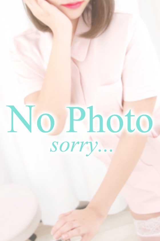 めるの写真