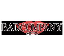 BAD COMPANY(水戸)