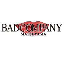 バッドカンパニー松山店