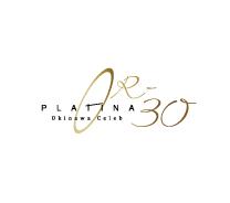 PLATINA R-30