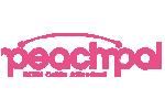 PeachPai