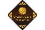 YOKOHAMA Productionロゴ